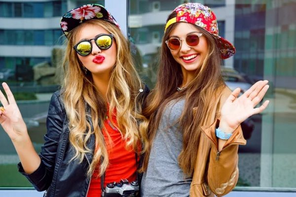 Fashion Advice That Is Certain To Impress Your Friends