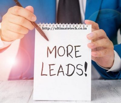 Lead Generation Tips And Advice