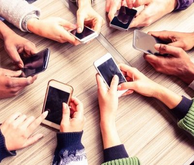 Top Tips To Help You Get The Most From Your Cell Phone