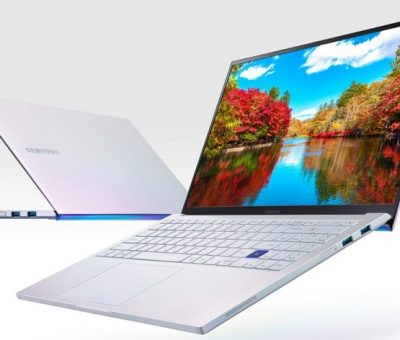 What To Look For In A Laptop