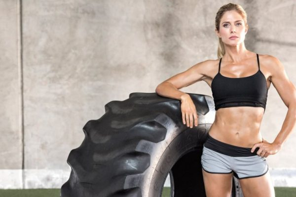 Tips for Increasing Muscle Mass in the 21st Century